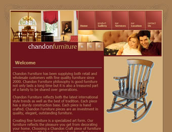 chandonfurniture.com.au