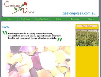 geelongroses.com.au