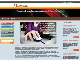 hcitservices.com.au