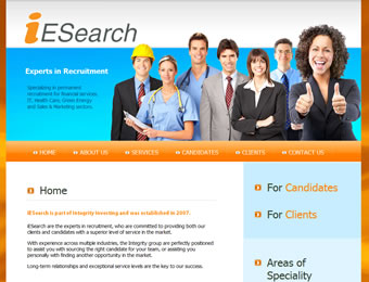 iesearch.com.au
