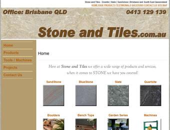 stoneandtiles.com.au