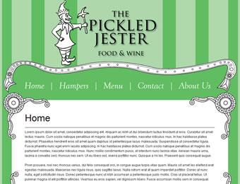 thepickledjester.com.au